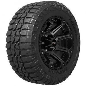 Federal Xplora Rt Tire 33x12